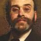 J. H. Levy