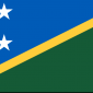 Solomon Islands Independence