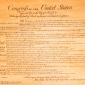 Augsburg, Bill of Rights