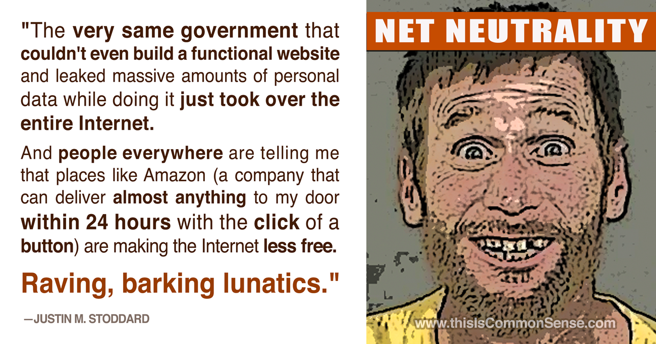 netNeutralityLunaticsb