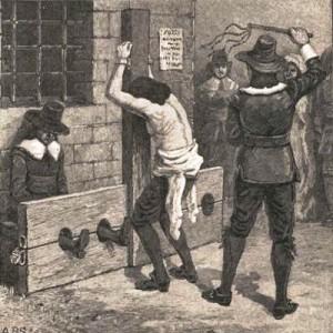 puritan-whipping