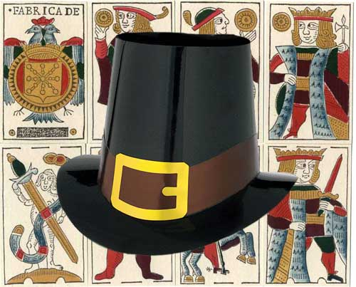cards-pilgrimhat