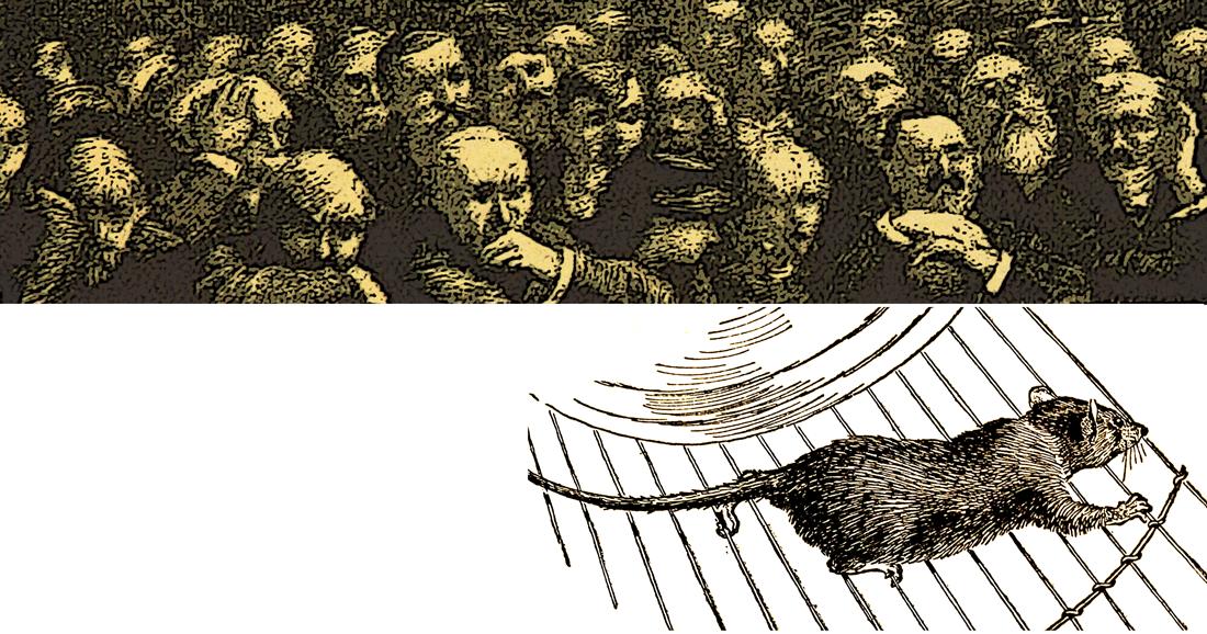 illustration_intimidation