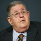 Ronald Hamowy