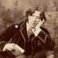 Wilde Released