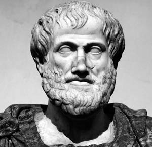 Aristotle300