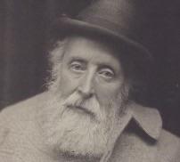 Auberon Herbert
