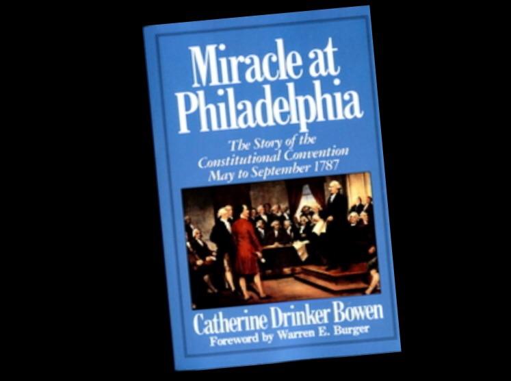 Bowen Philadelphia
