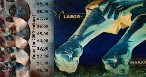 Labor Union Logic