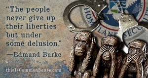 Delusion_Burke