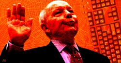 Impeach IRS Boss Now