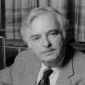 John G. Kemeny