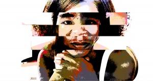 Diversity, schools, collage, photomontage, Jim Gill, Paul Jacob, Common Sense