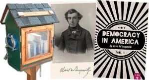 Tocqueville-Dem-LFLibrary