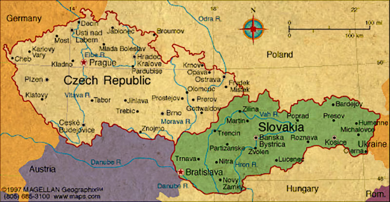 Czech_Slovac2