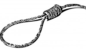 reinstating capital punishment in britain Only in european union countries is there no capital punishment, he said turkey abolished the death penalty in 2004 as part of its bid to become a member of the eu media playback is unsupported.