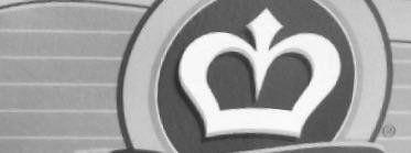 Imperial Crown Logo
