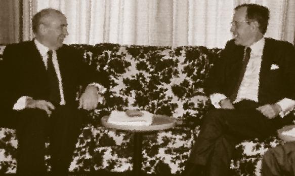 Bush-Gorbachev-TEAatMALTA