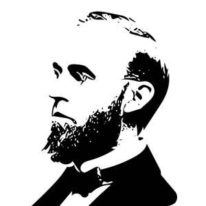 Arthur Latham Perry