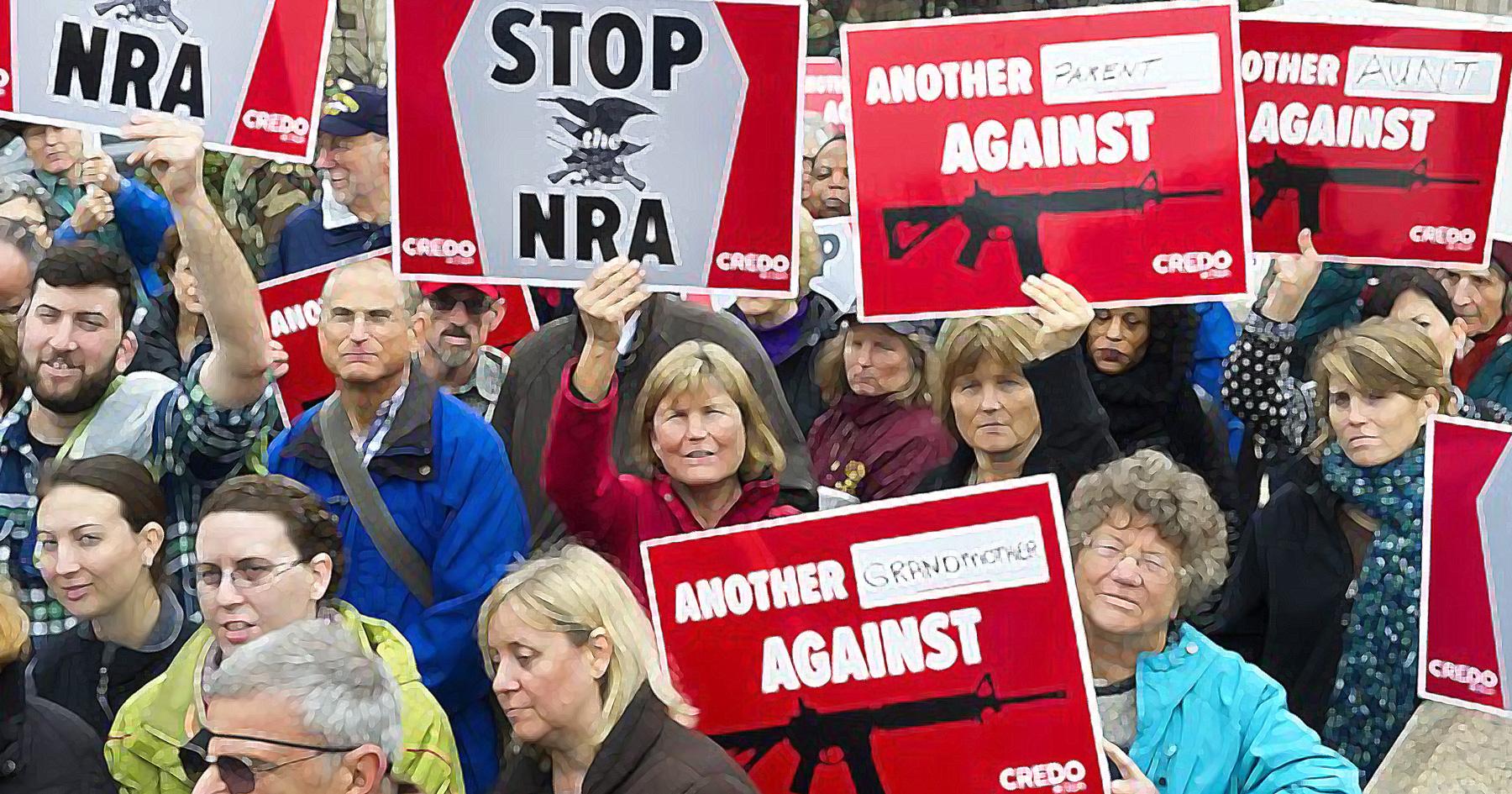 guns, anti-gun, second amendment, Common Sense, illustration