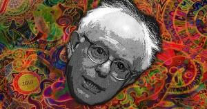 Bernie Sanders, consequences, socialism, economics, illustration, Common Sense