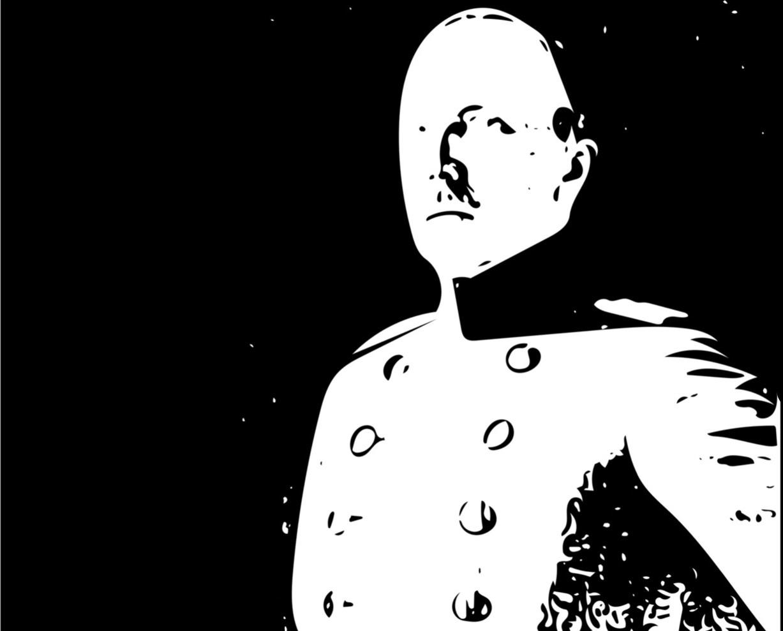 King Väinö I