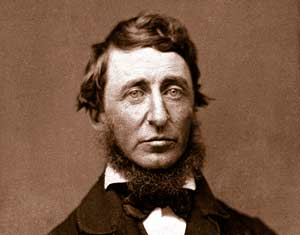 thoreau resistance to civil government essay