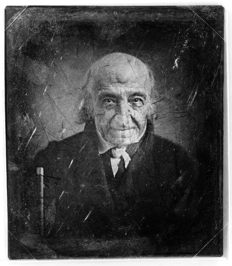 AlbertGallatin