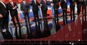 national debt, debt, deficit, debate, Republican, Democrat, Tea Party, CommonSense