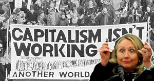 socialism, democrats, Hillary Clinton, Common Sense