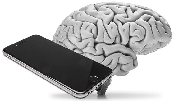 brainphone