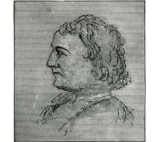 Melanchton Smith