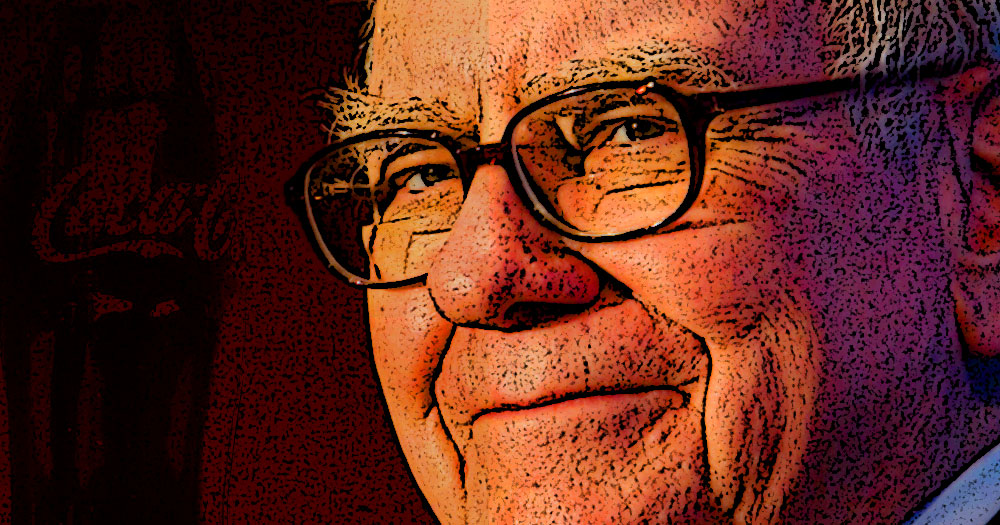 Warren Buffett, Coca-Cola, consumer, regulations, consumer protection