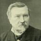 Gustave de Molinari