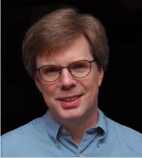 Dr. Michael Hurd