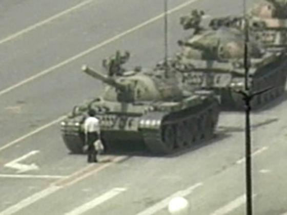 tankman-tiananmen