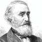 G. Poulett Scrope