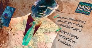 Colorado, initiative, amendment, 71, incumbents, illustration