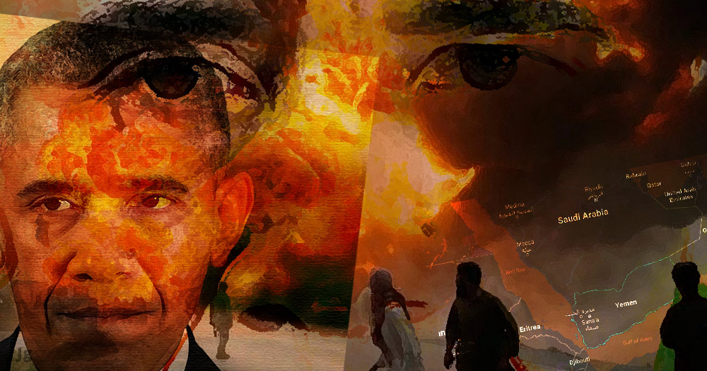foreign policy, Obama, election, president, illustration