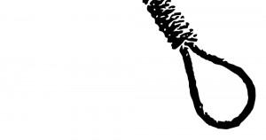 pendulum, noose, politics, left, right, change, Republicans, Democrats