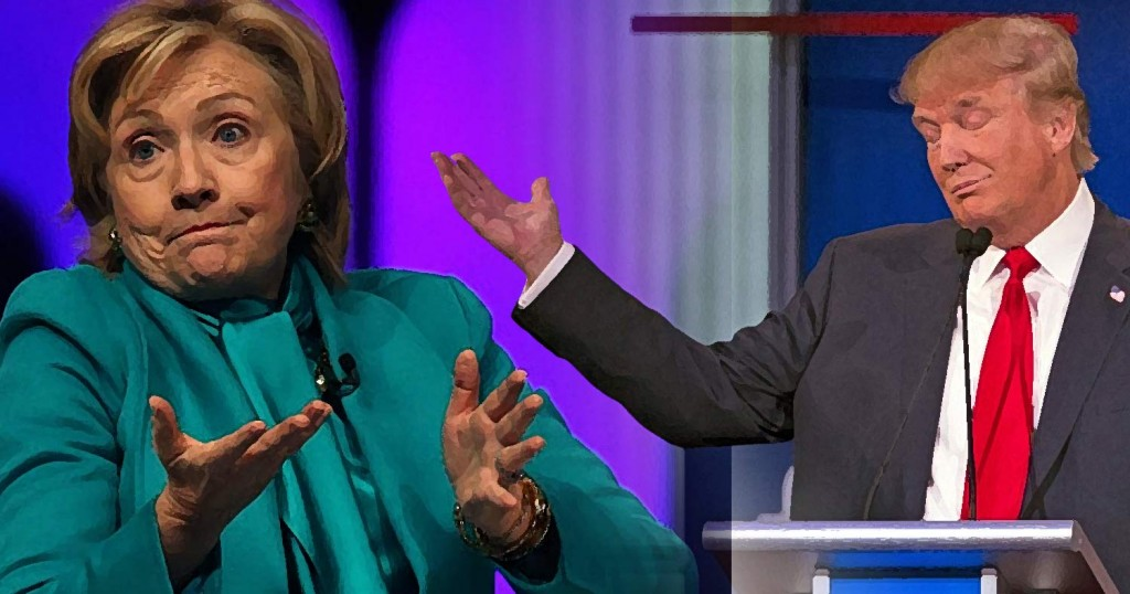 FEC, debates, presidential, Commission on Presidential Debates, Lawsuit, libertarian, green