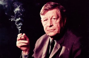 """law like love w h auden Ap literature poetry essay prompts """"law like love"""" (w h auden) prompt: read the poem and the write an essay discussing the differences between the."""