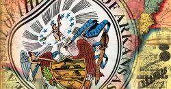 Regnat Tyrannis