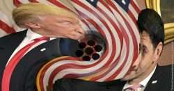 TrumpCare Trumped