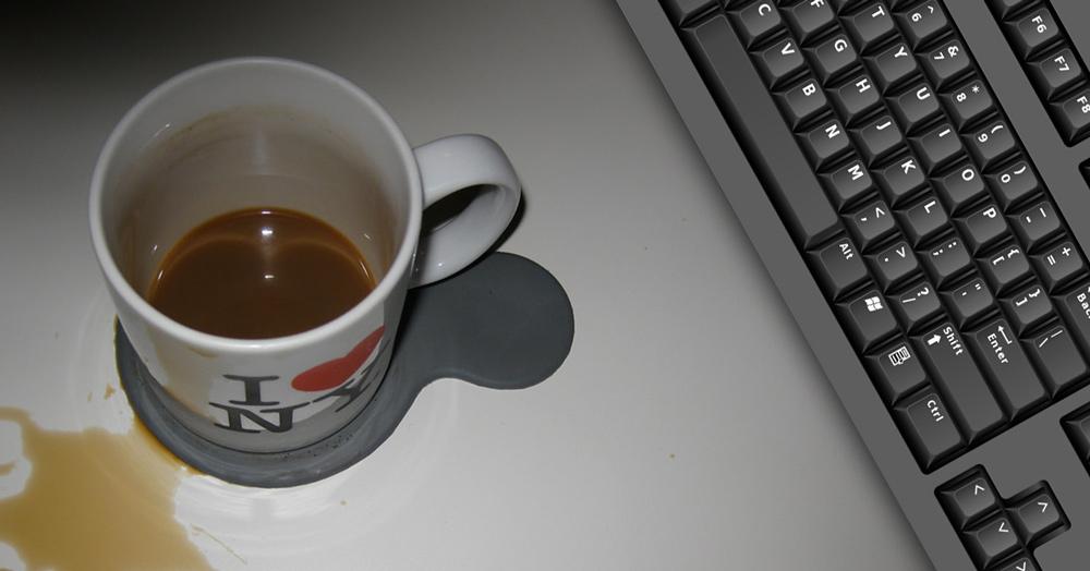 Dan Balz, Term Limits, coffee, internet, media, web, trust