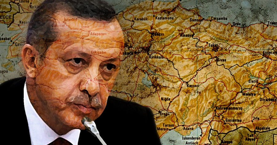 President Recep Tayyip Erdogan, Turkey, election, democracy, authoritarianism, ,