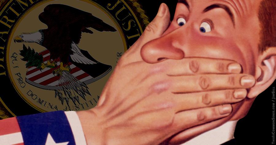 House Oversight Committee, Jason Chaffetz, Justice Department, information, Congress, Executive Branch, Legislative Branch, checks and balances, secret, secrets