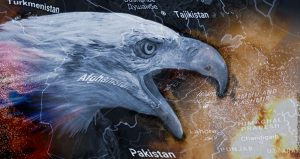 Afghanistan, war, Trump, foreign policy, defense, middle east, east asia