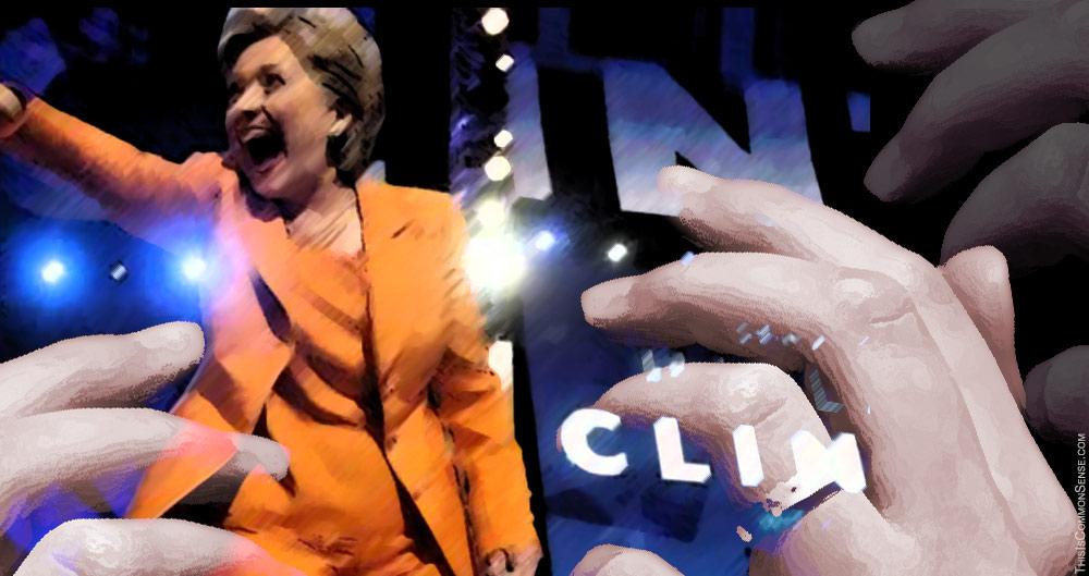 Hillary Clinton, Trump voters, Trump, women, woman, vote, election, democracy,