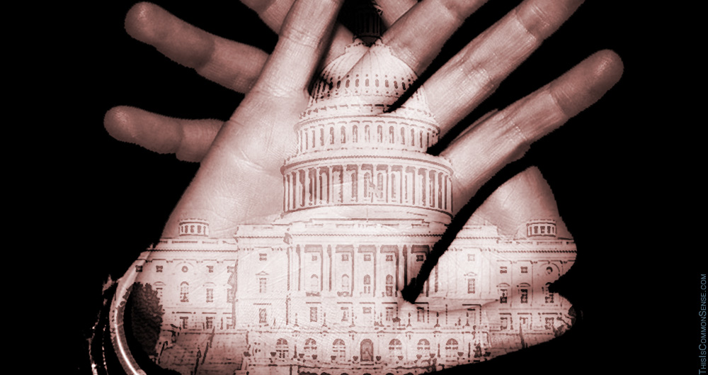 harassment, sexual, assault, public, private, training, Al Franken, John Conyers